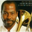 clifton anderson - landmarks