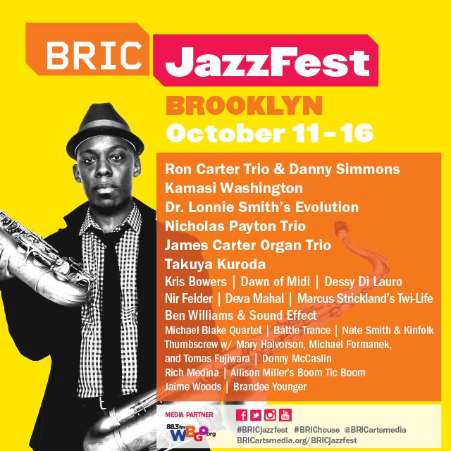 jazzfest_socialmedia.jpg